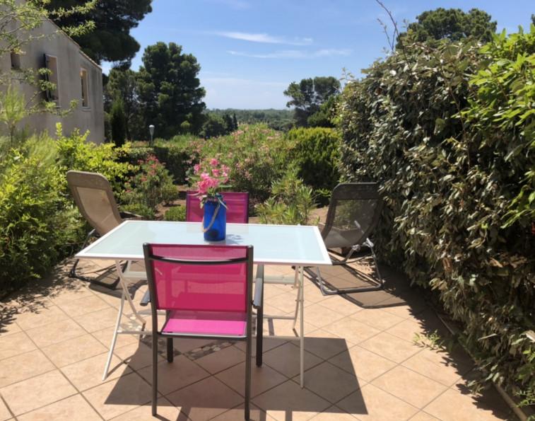 A vendre Le Cap D'agde 341021452 Ag immobilier