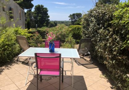 For sale Le Cap D'agde 341021452 Ag immobilier