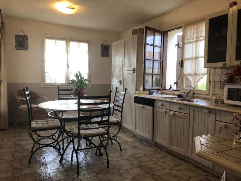A vendre Beziers 341021453 Ag immobilier