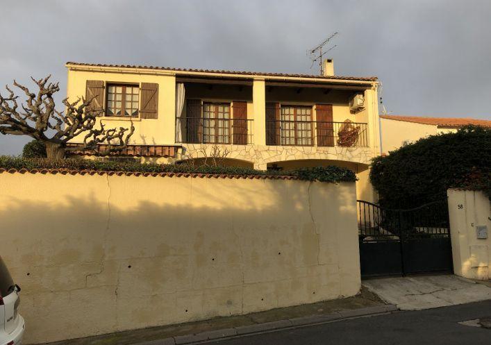 A vendre Beziers 341021453 Belon immobilier