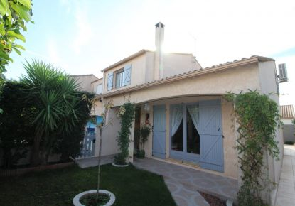 For sale Beziers 341021454 Ag immobilier