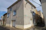 A vendre Quarante 341021455 Ag immobilier