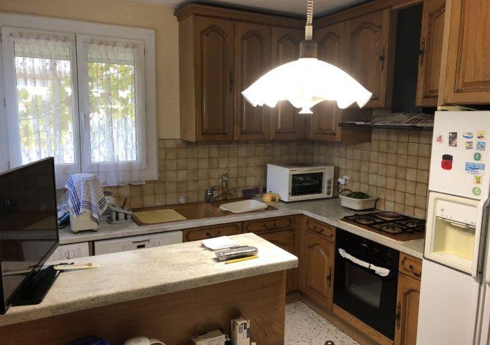 A vendre Beziers 341021457 Comptoir de l'immobilier