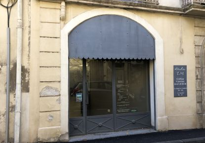 For sale Beziers 341021460 Ag immobilier