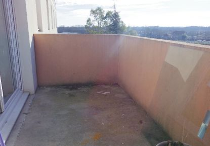 For sale Beziers 341021461 Ag immobilier