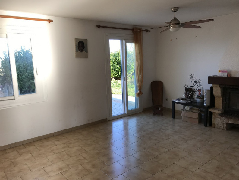 A vendre Colombiers 341021462 Ag immobilier