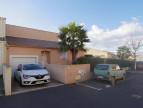A vendre Nissan Lez Enserune 341021465 Ag immobilier