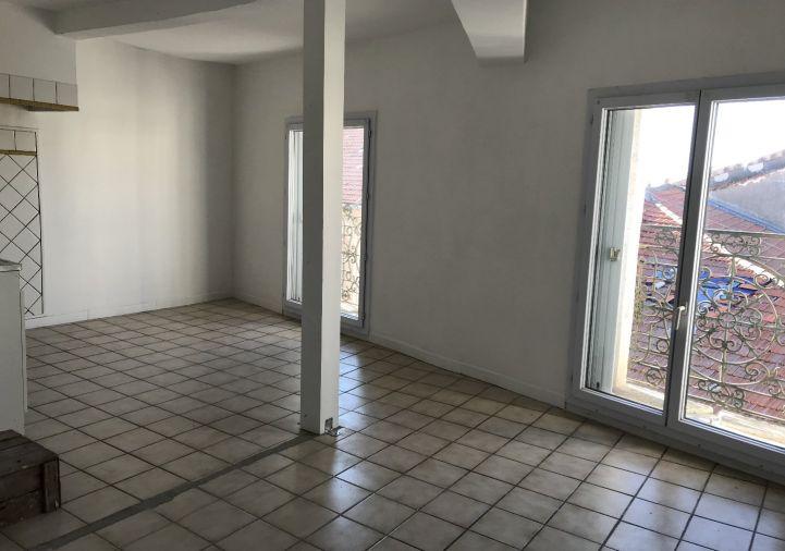 A vendre Beziers 341021467 Comptoir de l'immobilier