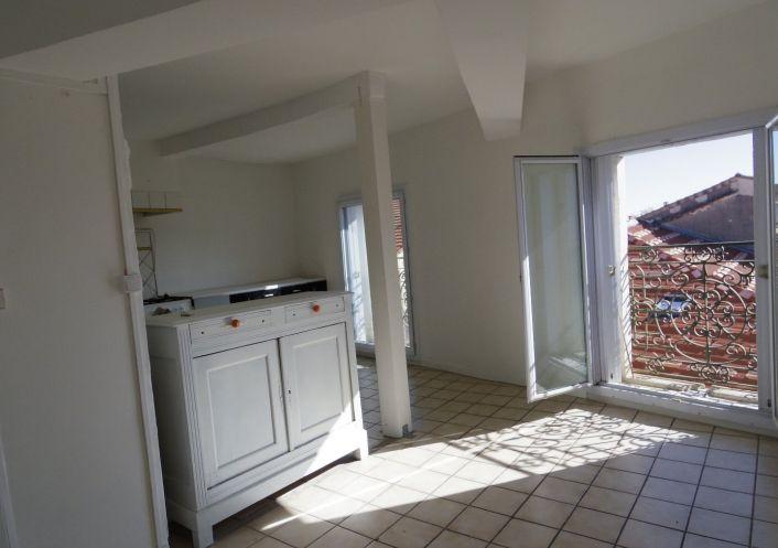 For sale Appartement Beziers   Réf 341021467 - Comptoir de l'immobilier
