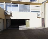 A vendre Beziers  341021470 Ag immobilier