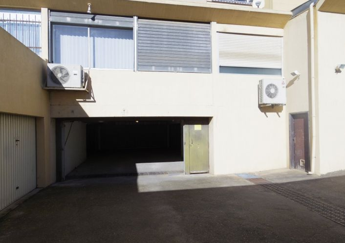 A vendre Beziers 341021470 G&c immobilier