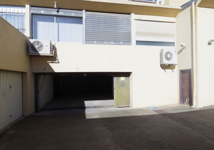 For sale Beziers 341021470 Agence calvet