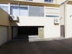 A vendre Beziers 341021470 Comptoir de l'immobilier