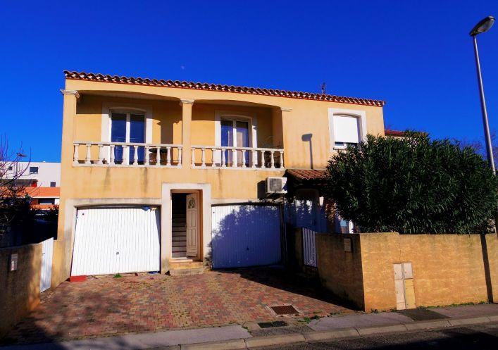 A vendre Beziers 341021473 Belon immobilier