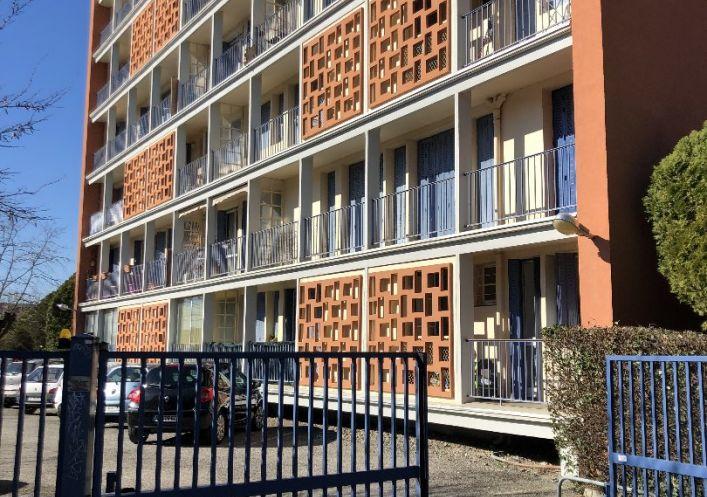 A vendre Toulouse 341021474 Belon immobilier