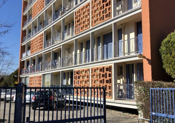 A vendre Toulouse 341021474 Comptoir de l'immobilier