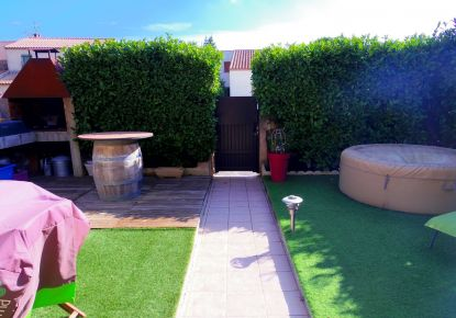 A vendre Beziers 341021475 Ag immobilier