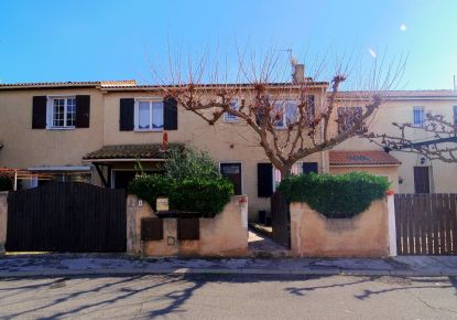 For sale Beziers 341021475 Ag immobilier
