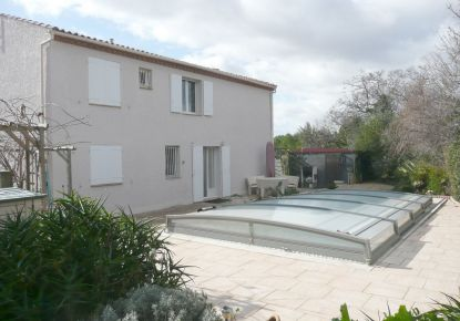 For sale Beziers 341021476 Ag immobilier