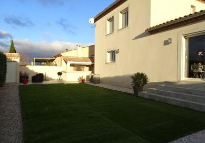 For sale Murviel Les Beziers 341021479 Ag immobilier