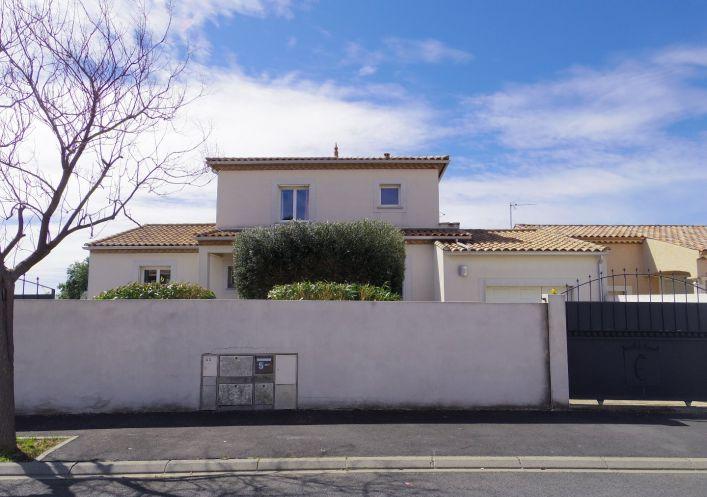 A vendre Murviel Les Beziers 341021479 Lamalou immobilier