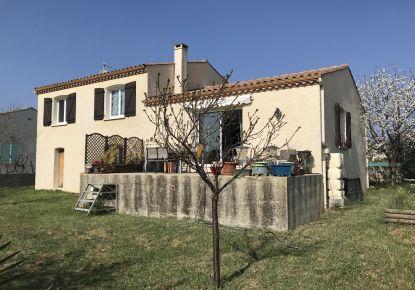 A vendre Lieuran Les Beziers 341021481 Ag immobilier
