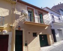 A vendre Beziers  341021482 Ag immobilier