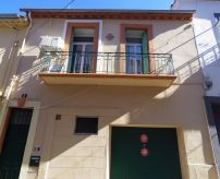 For sale Beziers  341021482 Ag immobilier