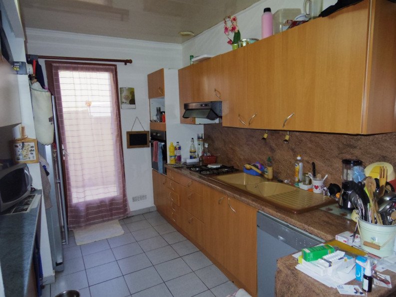 A vendre Beziers 341021482 Version immobilier