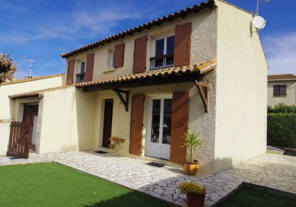 A vendre Beziers 341021483 Ag immobilier