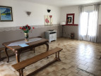 A vendre Cers 341021484 Ag immobilier