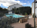 A vendre Beziers 341021485 Ag immobilier
