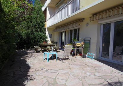 A vendre Beziers 341021492 Ag immobilier