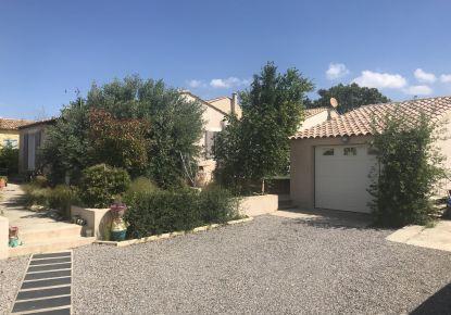 A vendre Saint Genies De Fontedit 341021493 Ag immobilier