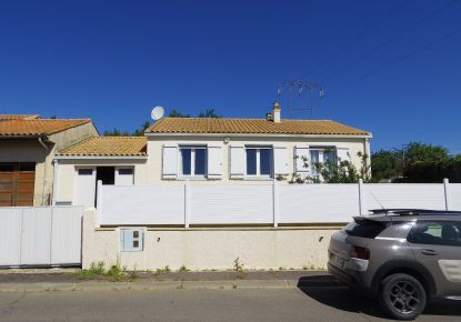 A vendre Puissalicon 341021494 Ag immobilier