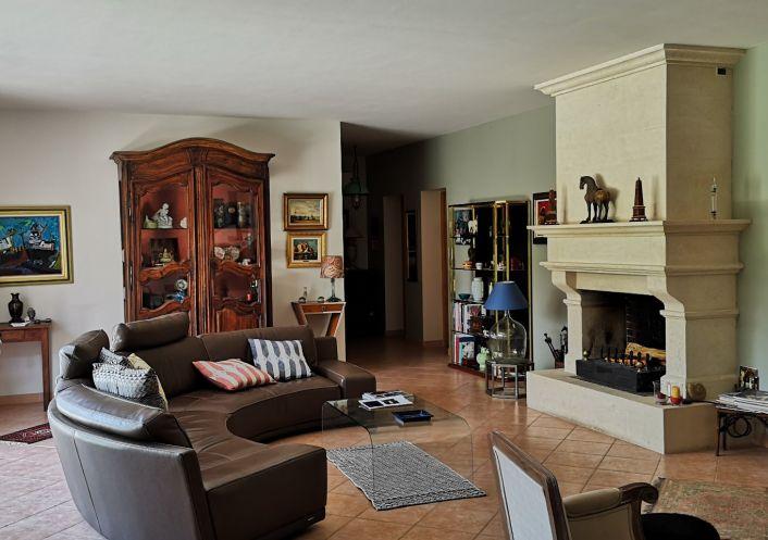 A vendre Beziers 341021499 Comptoir de l'immobilier