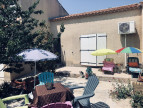 A vendre Serignan 341021500 Ag immobilier