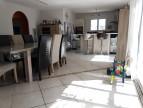 A vendre Lespignan 341021502 Ag immobilier