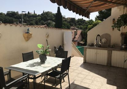 For sale Beziers 341021503 Ag immobilier