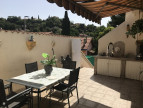 A vendre Beziers 341021503 Ag immobilier