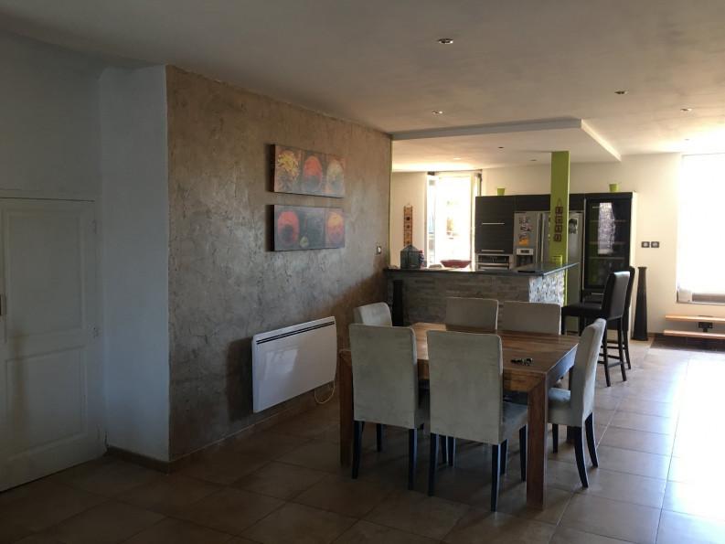 A vendre Servian 341021507 Ag immobilier