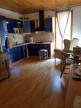 A vendre Corneilhan 341021510 Ag immobilier