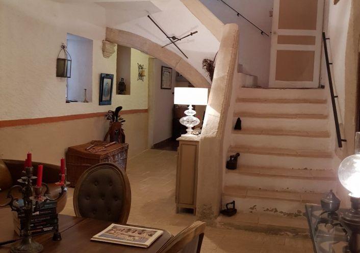 A vendre Corneilhan 341021510 Comptoir de l'immobilier