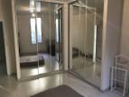 A vendre Lespignan 341021512 Ag immobilier