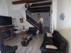 For sale  Lespignan | Réf 341021512 - Comptoir de l'immobilier
