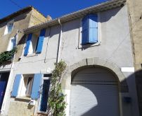For sale Lespignan  341021512 Ag immobilier