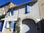 A vendre  Lespignan | Réf 341021512 - Agence calvet