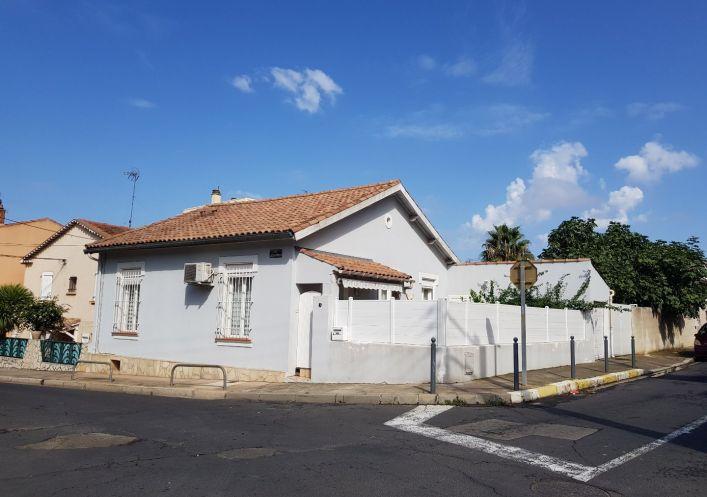 A vendre Beziers 341021516 Belon immobilier