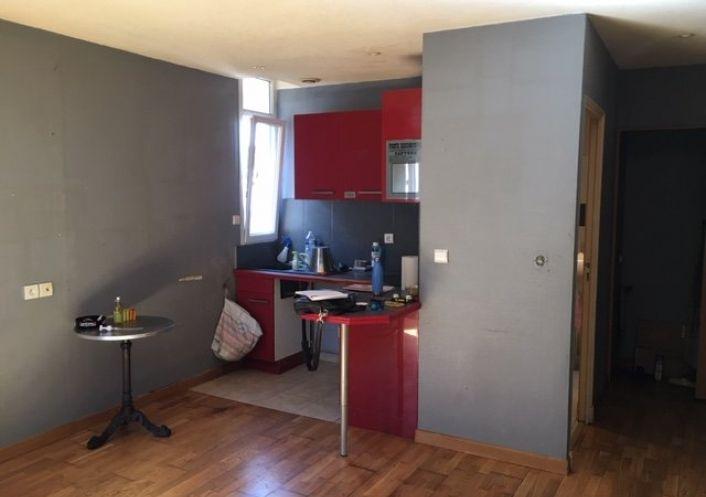 A vendre Beziers 341021519 Comptoir de l'immobilier