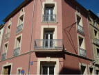 A vendre Beziers 341021519 Ag immobilier